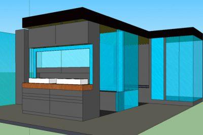 Architektur4