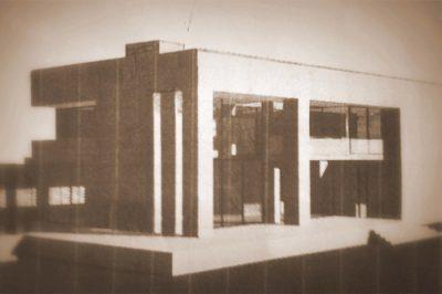 Architektur6