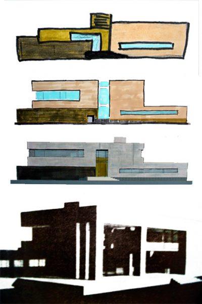 Architektur7