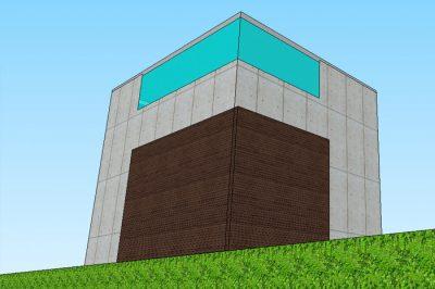 Architektur8